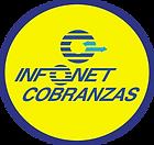 logo_in_cob.png