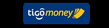 footer-03-logo-tigo-money.png