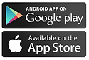 Google-Android-Apple-App-Store-logos.png