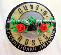guns n roses.jpg