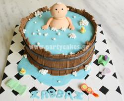 baby+in+bath+1+copy+a+(1).jpg