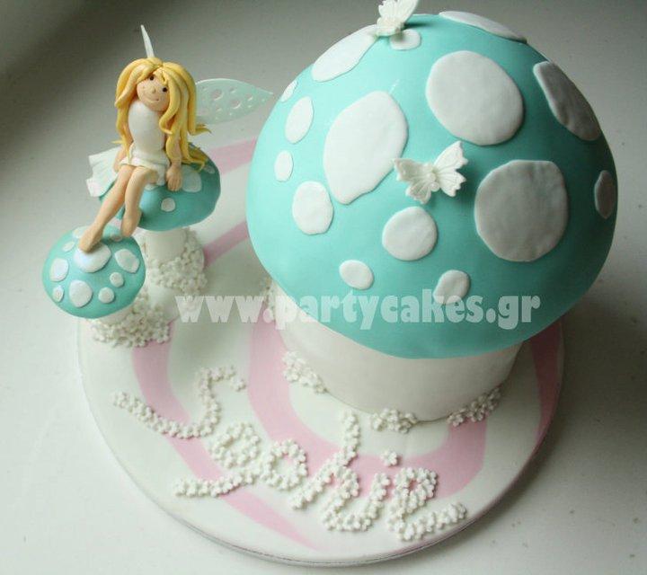 fairy+toadstool+2.jpg