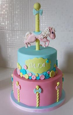 Carousel Cake no1.jpg
