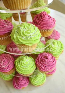 cupcake+swirl+1.jpg