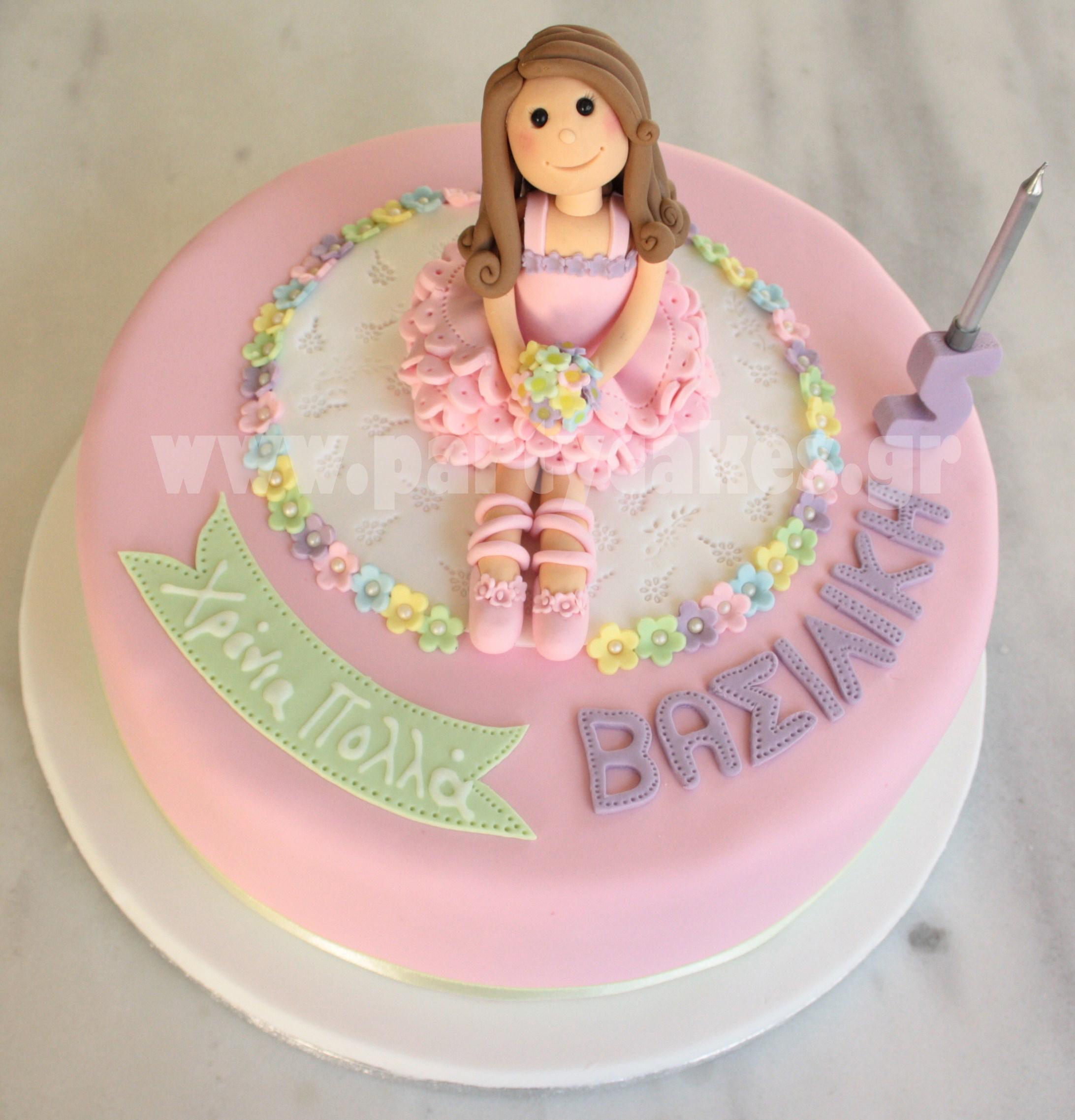 Ballet+cake+1+copy.jpg