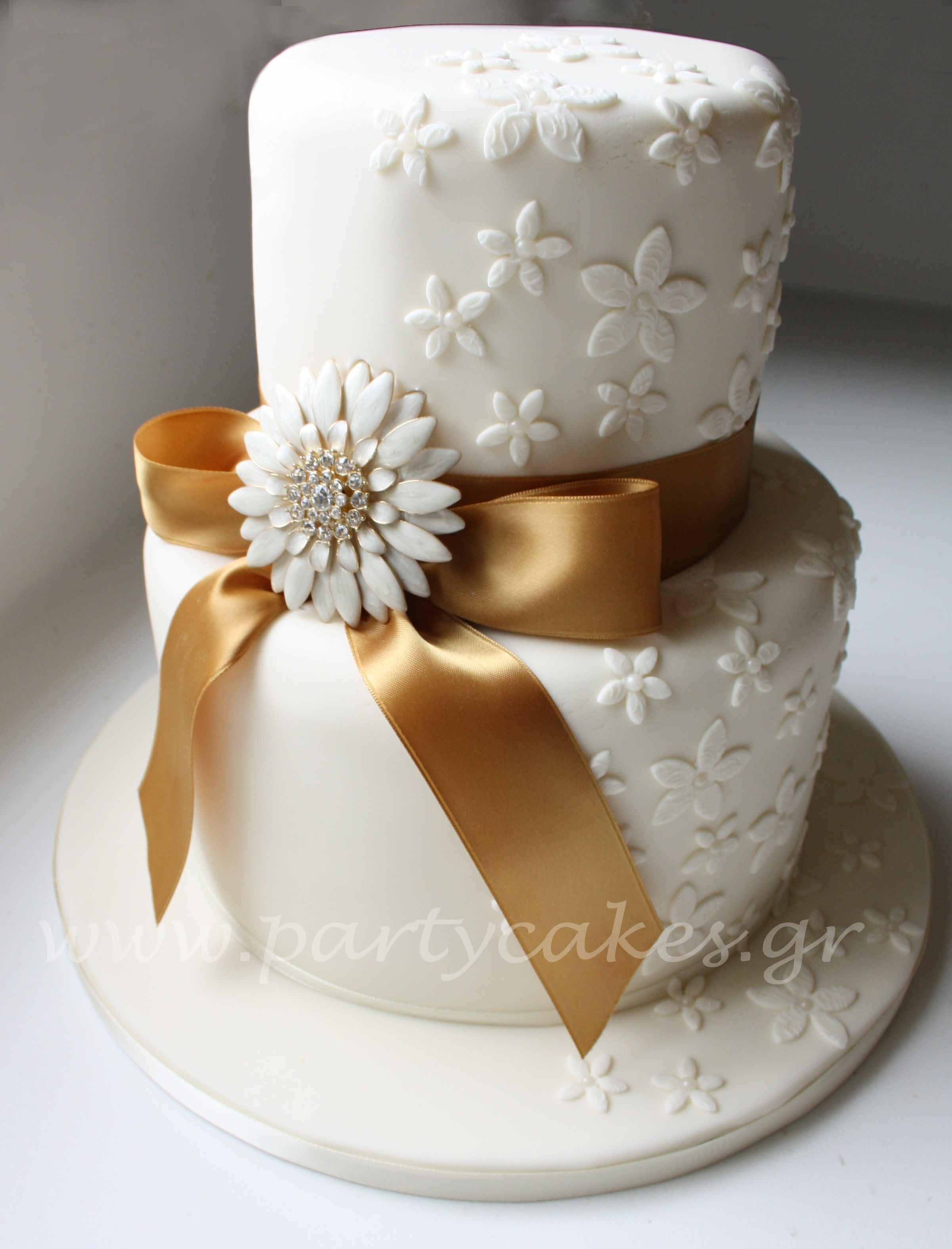 wedding+ribbon+gold+3+copy.jpg