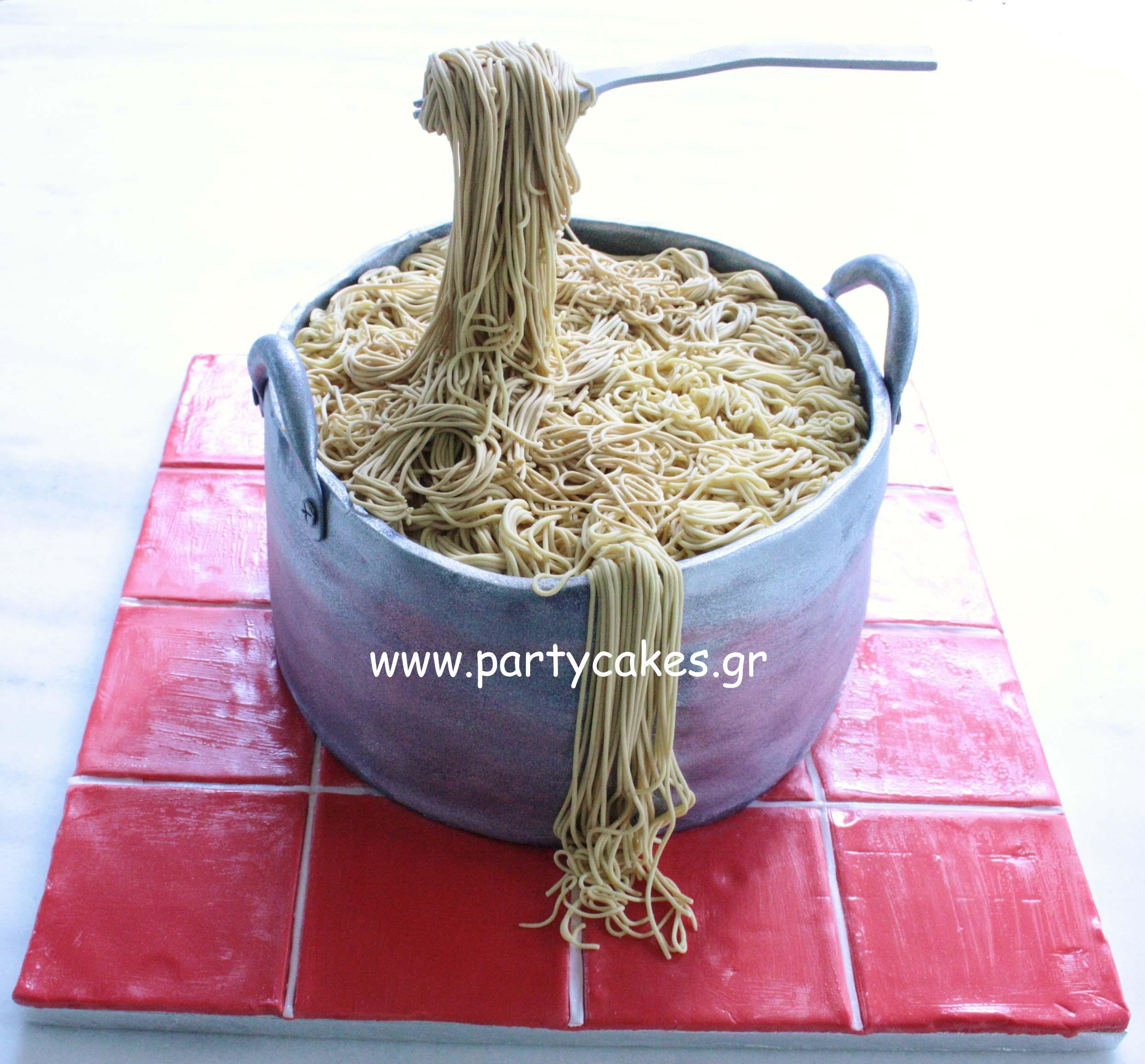 Spaghetti+Cake+1+copy.jpg