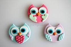 owl toppers.jpg