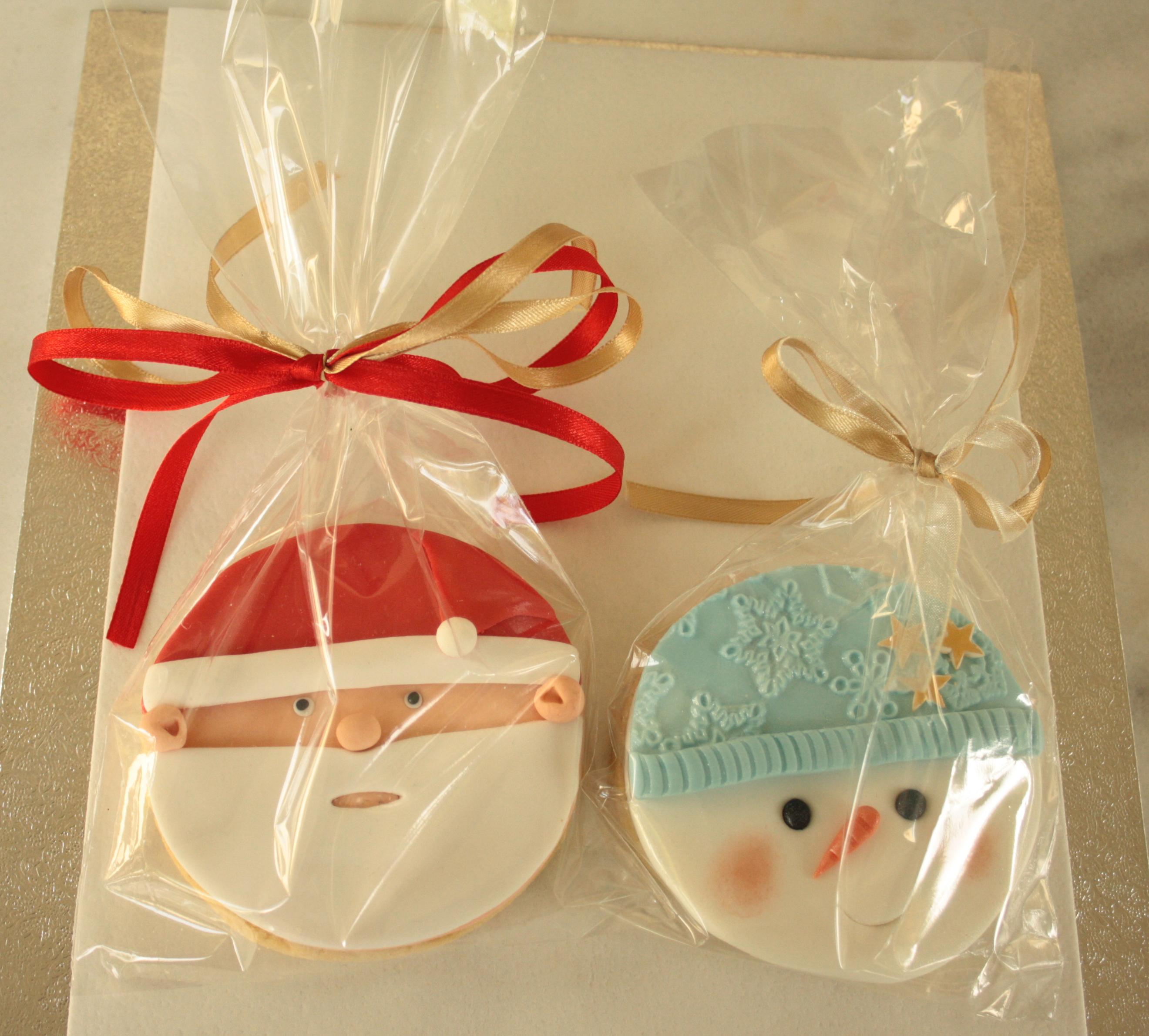 Santa+cookie+2.jpg