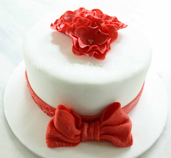 engagement+cake+xmas+1+copy.jpg