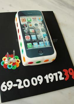 i-phone+juicy+1+copy.jpg