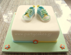 Sweet Shoes 2.jpg
