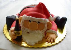 Drunk+Santa+not.jpg