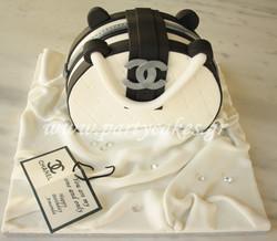Chanel+Bag+1+copy.jpg