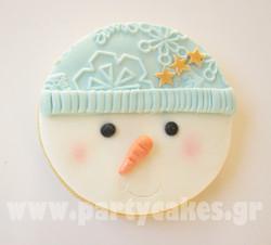 Christmas+cookies-snowman+1+copy.jpg