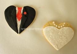bride+groom+cookie+new+1+copy.jpg