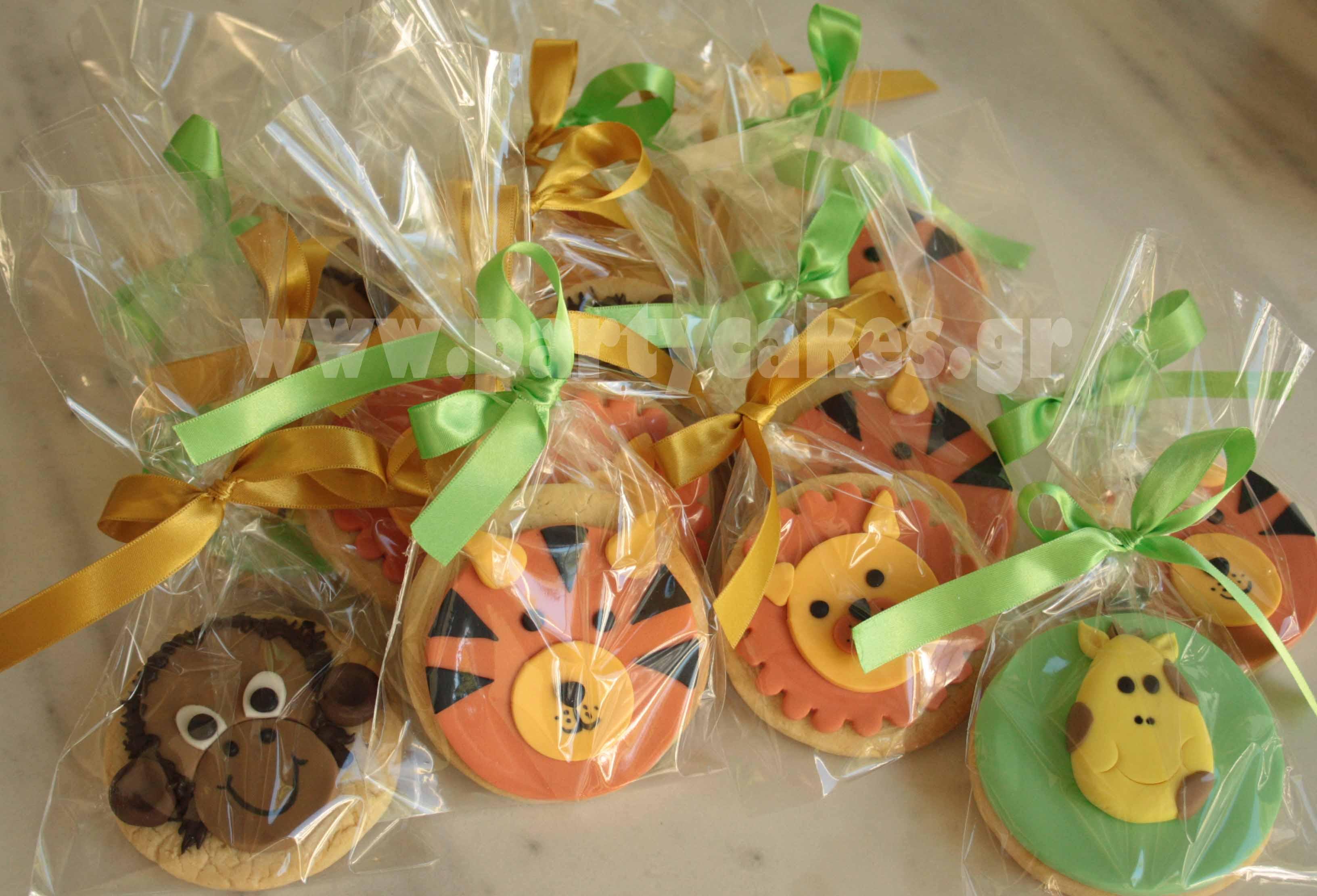Jungle+cookies+2+copy.jpg