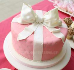 dessert+table+pink++pearl+3+copy.jpg