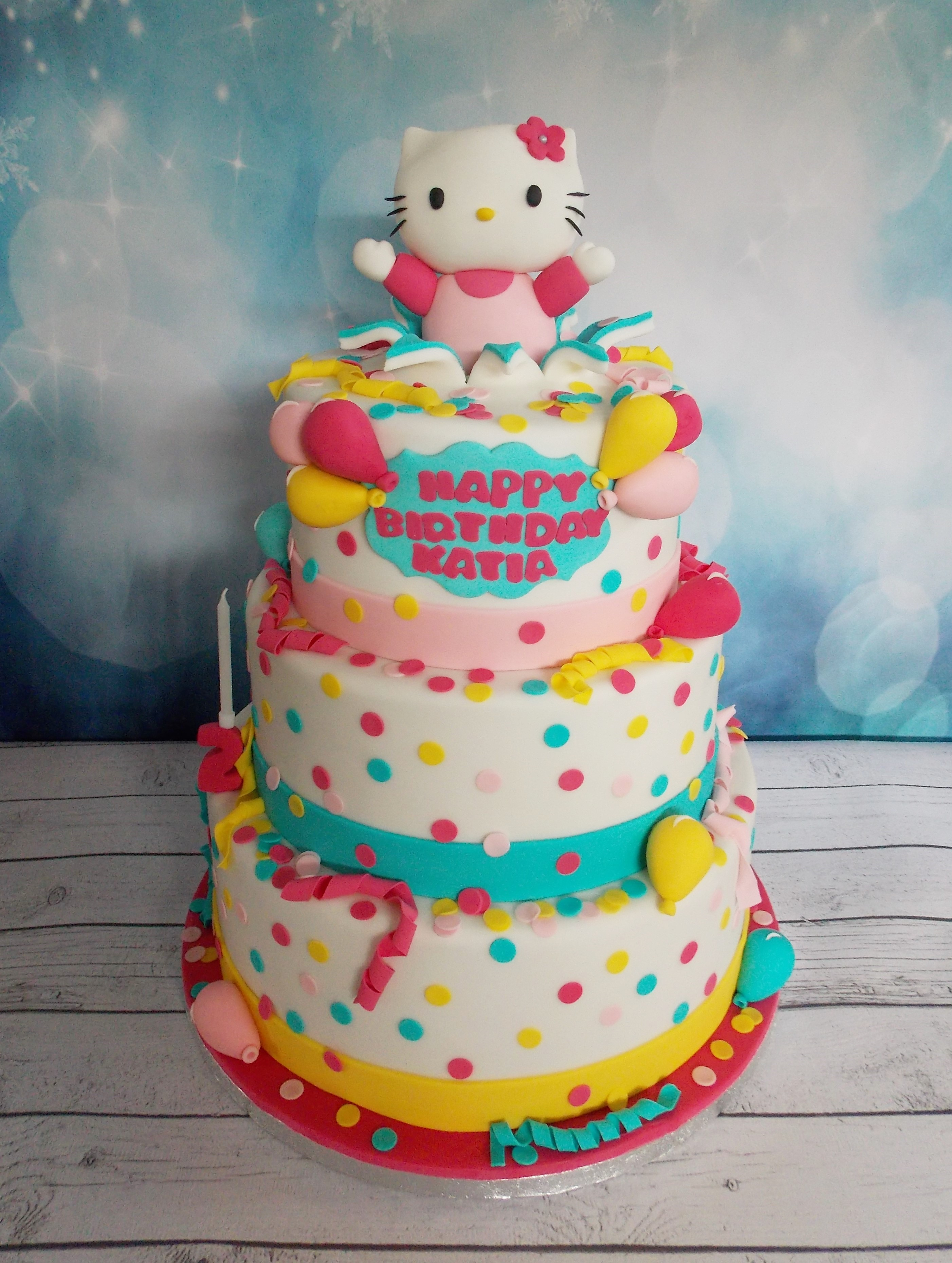 Hello Kitty Surprise cake.jpg