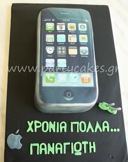 i+phone+II.jpg