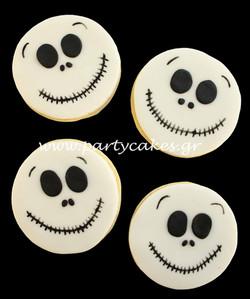 Skeleton+cookies+1+copy.jpg
