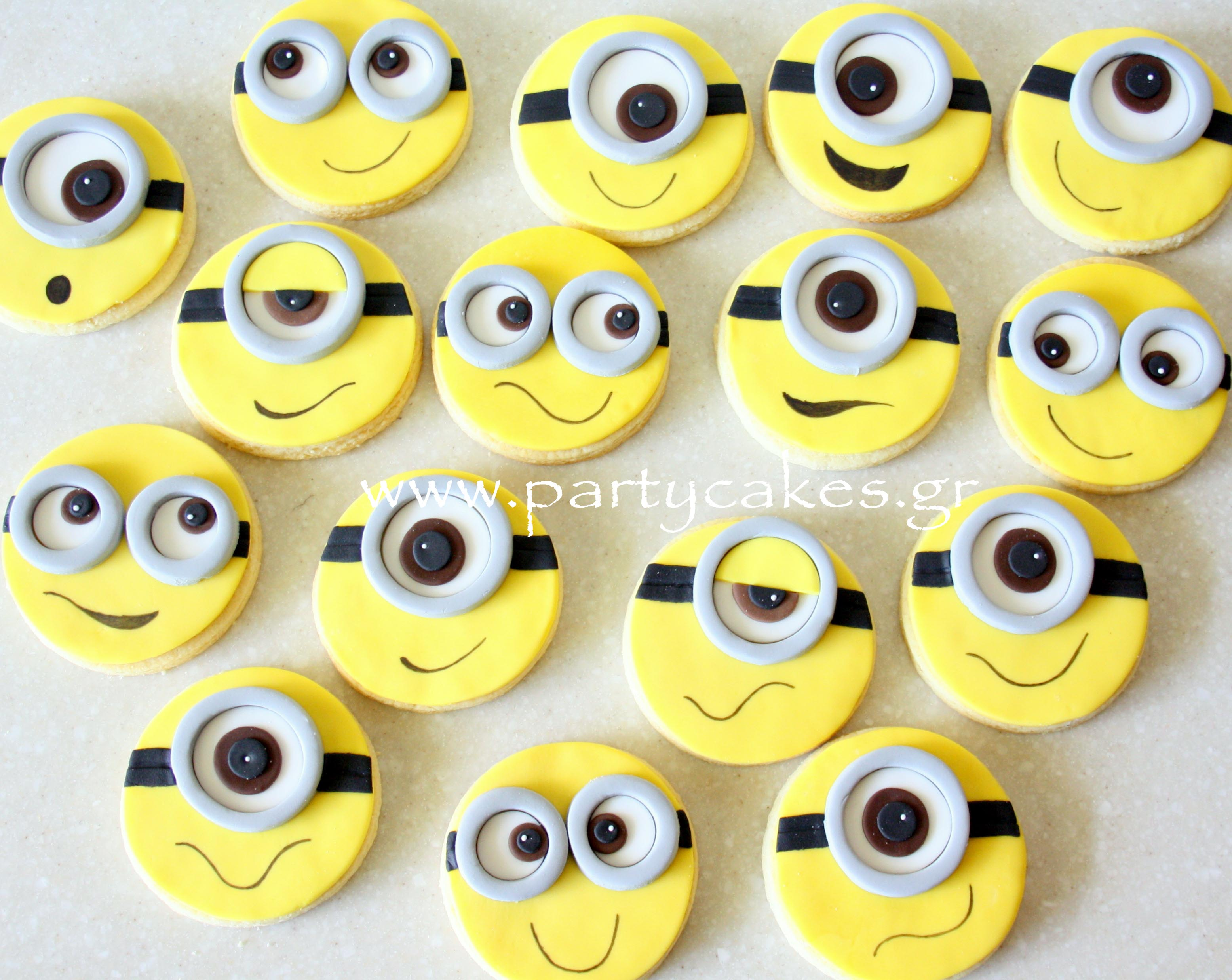 Minion Cookies 1.jpg