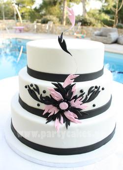 wedding+funky+flower+copy.jpg