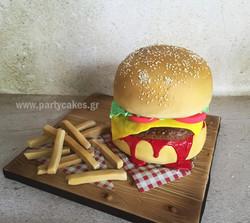 burger airbrushed.jpg