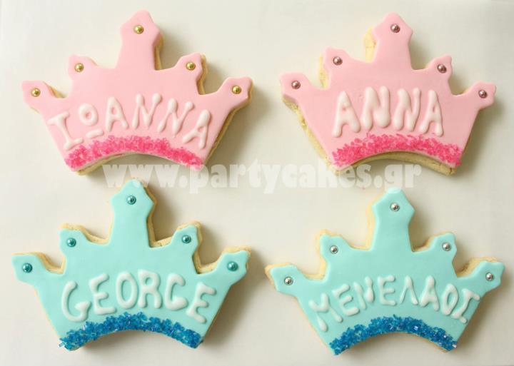 crown+cookies+1.jpg