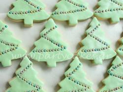 Xmas+tree+Cookies+1+copy.jpg
