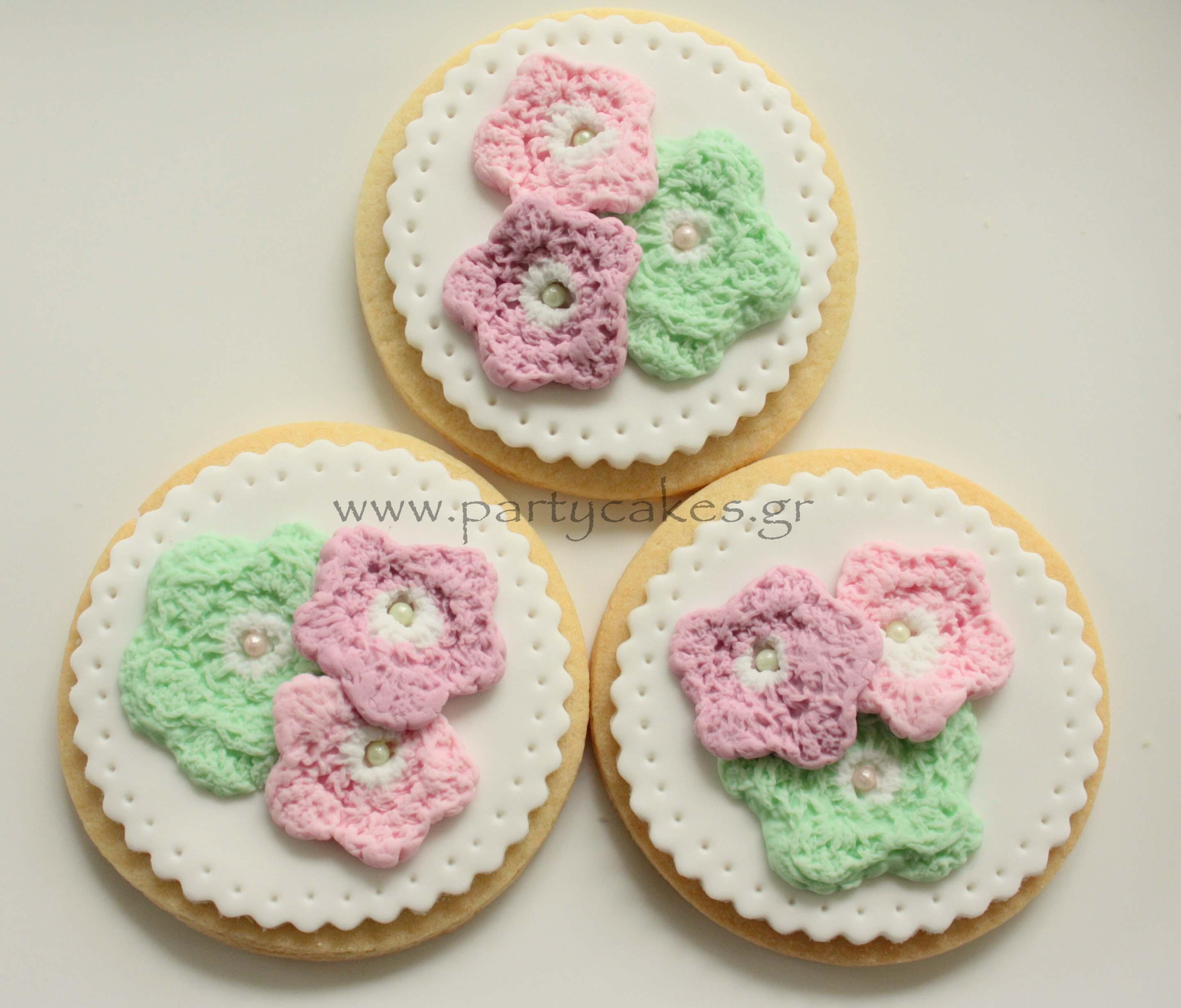 Crochet Cookies 1.jpg