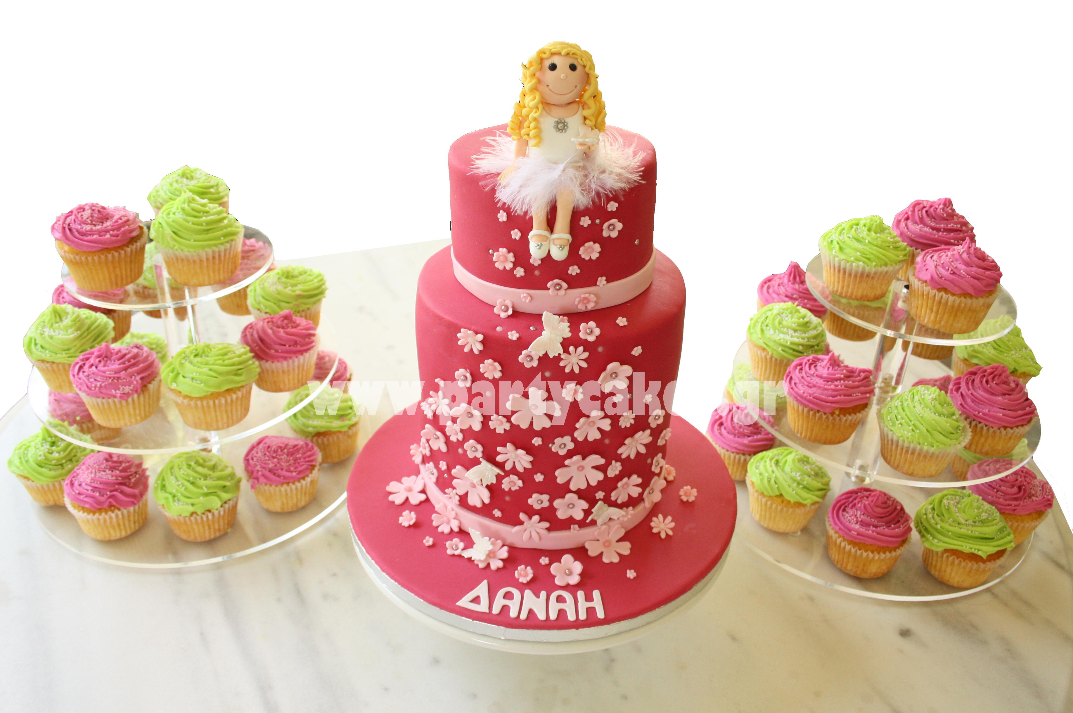 cupcakes+swirl+3+copy.jpg