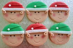elf+cookies+copy.jpg