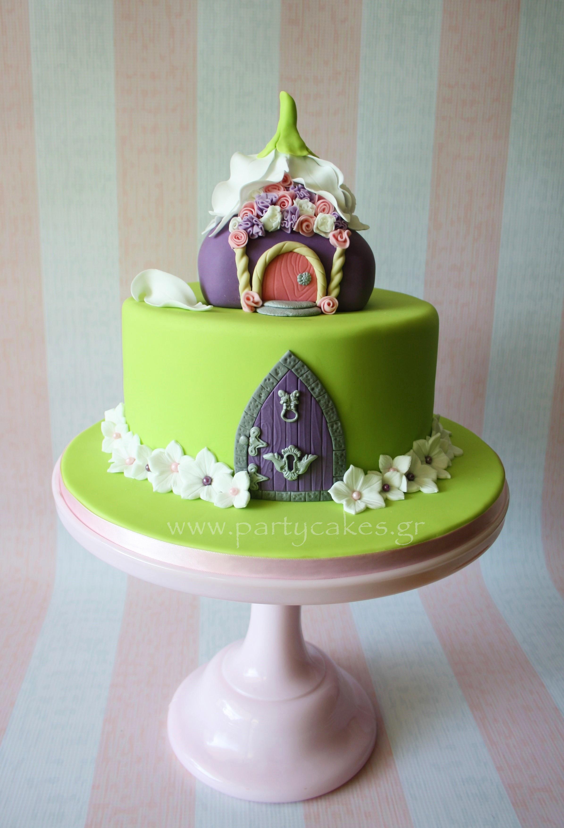 Fairy House 1.jpg