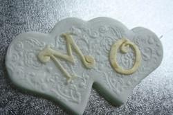 wedding+hearts+xmas+3.jpg