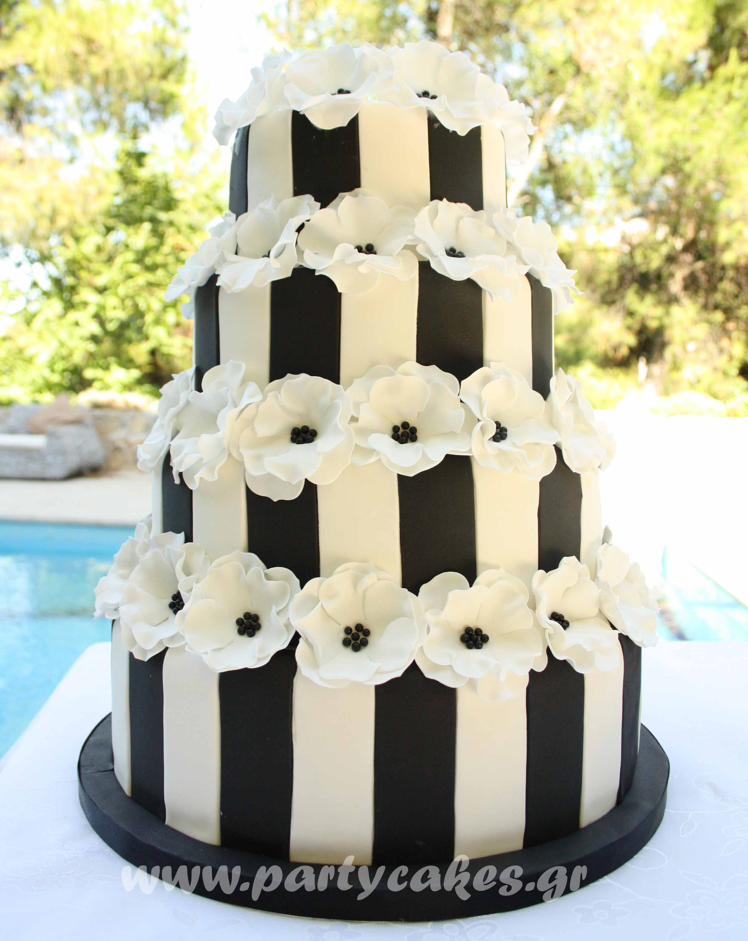 wedding+black++white+copy.jpg