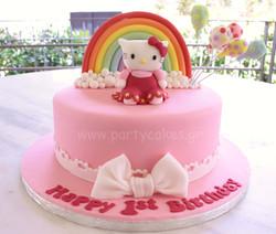 Hello+Kitty+Rainbow+1+copy.jpg