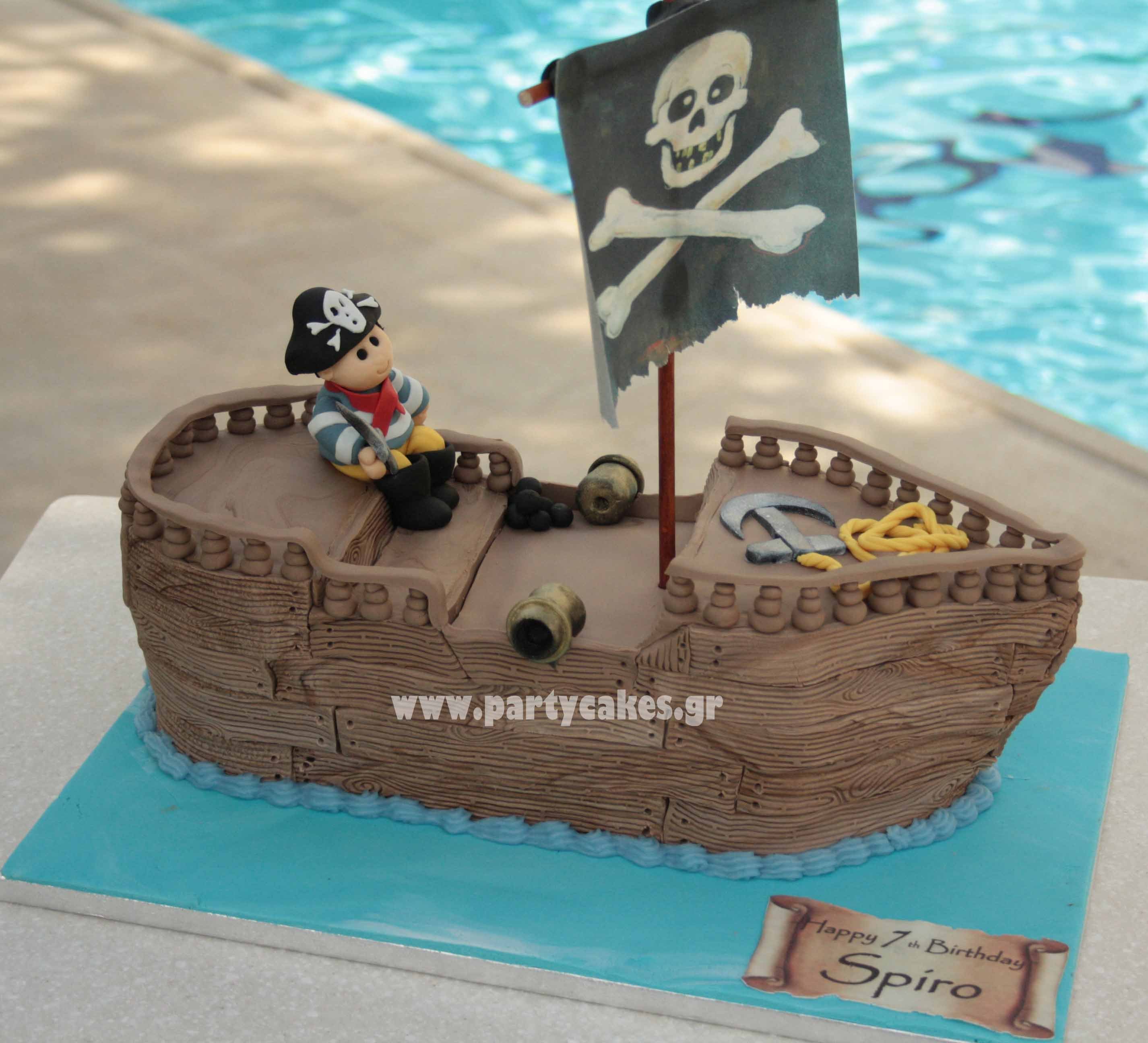 Pirate+ship+b+copy.jpg