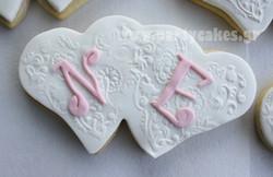 Wedding+hearts+3+copy.jpg