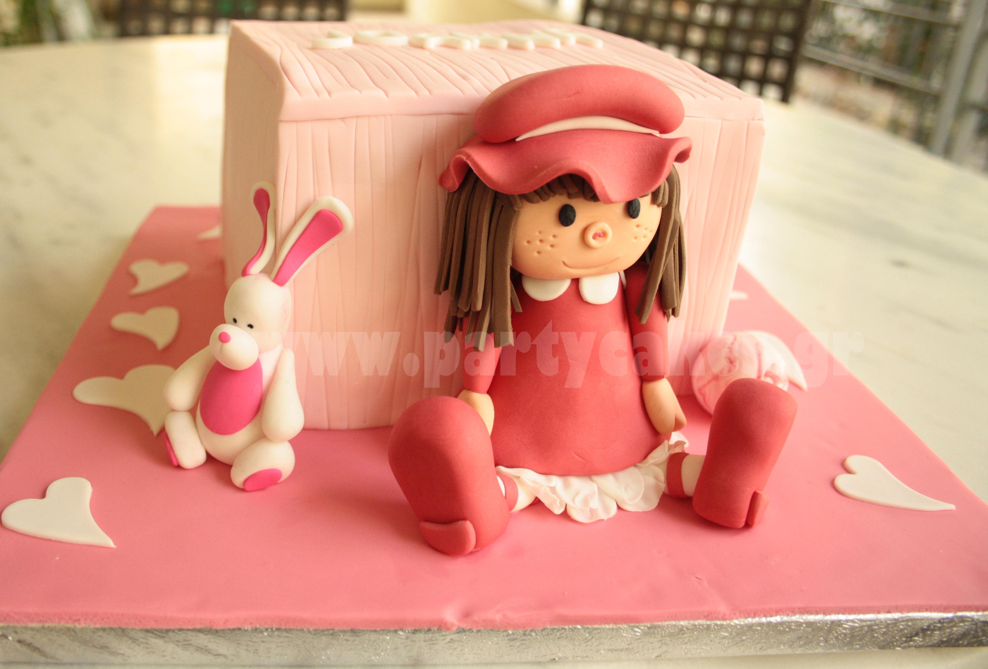 Doll+Cake+1+copy.jpg