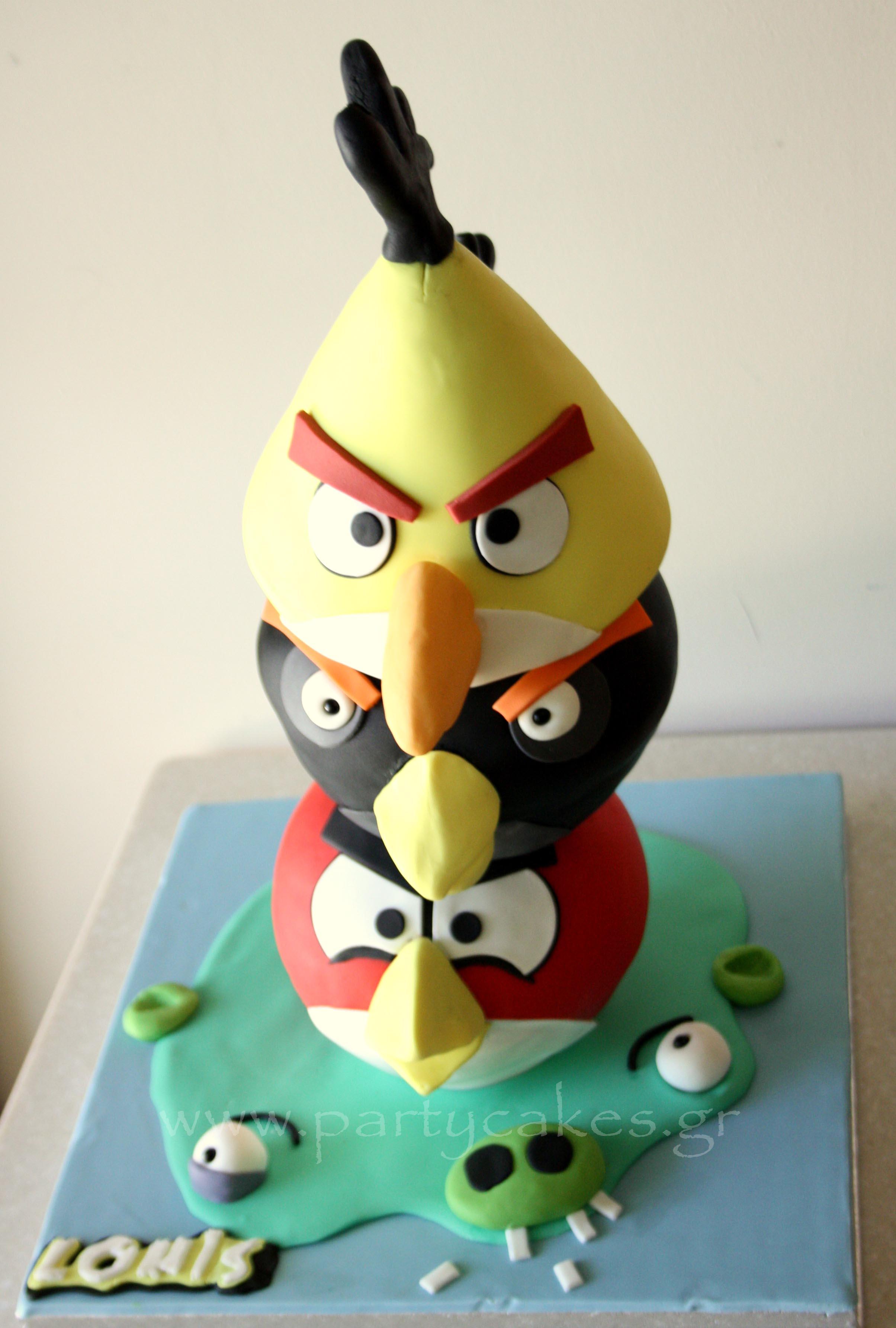 Angry Birds Totem 1.jpg