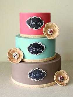 Ice Cream Cake 1.jpg