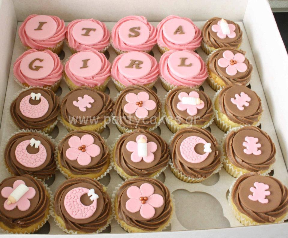 cupcake+swirl+3.jpg