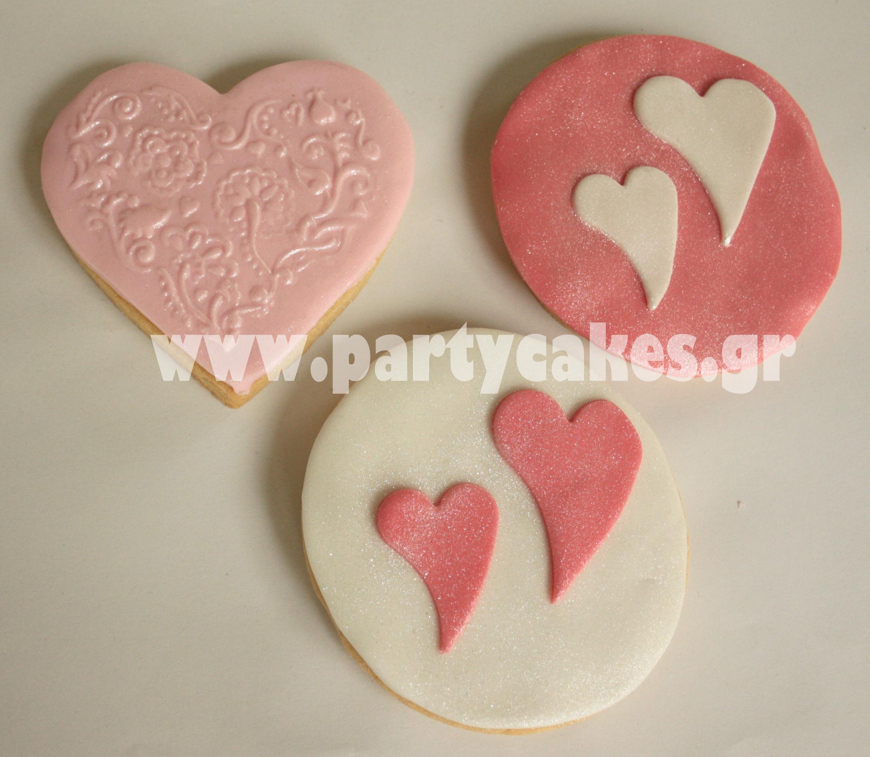Heart+cookies+copy.jpg
