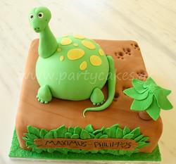 Dinosaur+cake+1.jpg