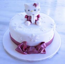 Hello Kitty Winter.jpg