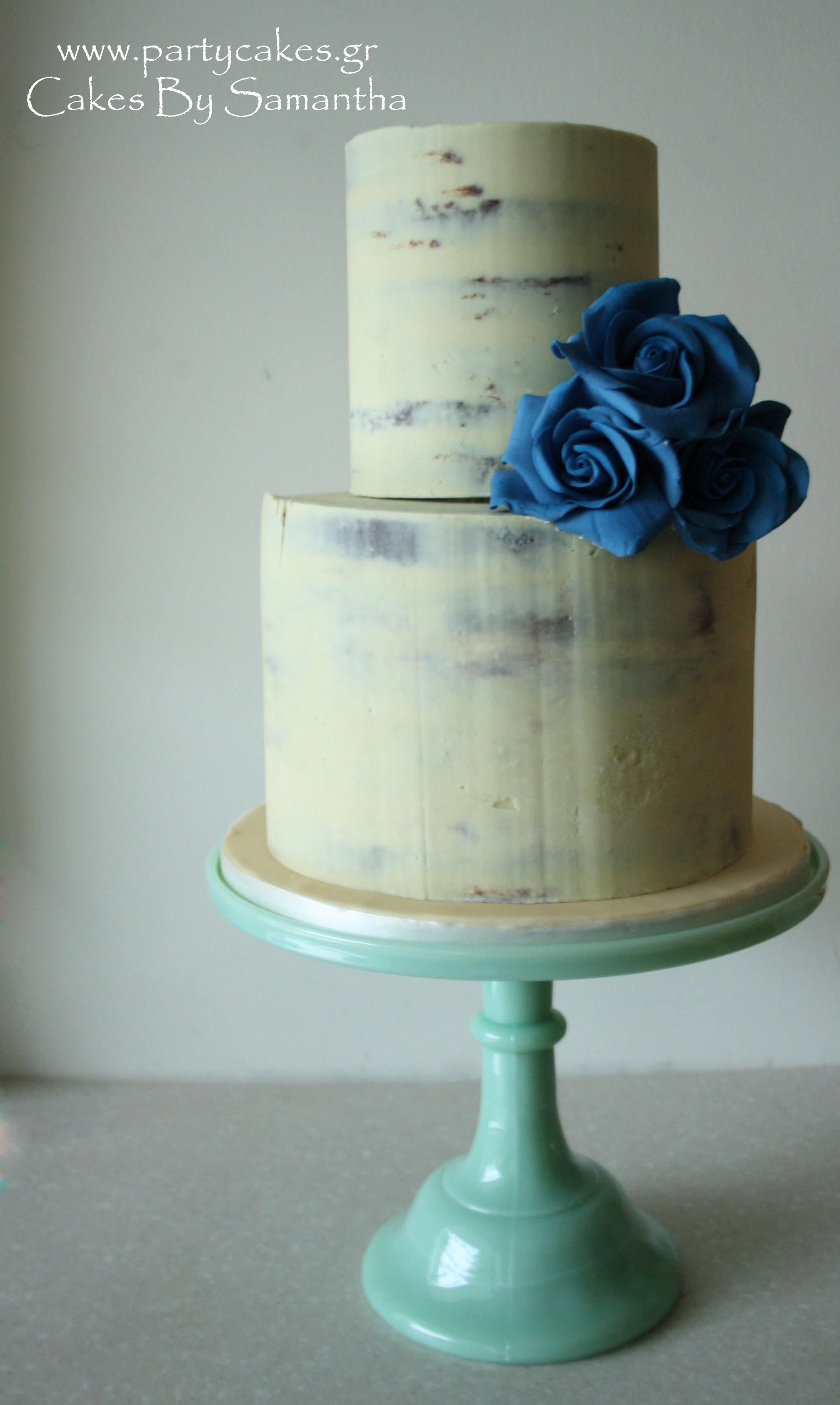 Semi-naked Cake 1.jpg