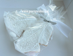 wedding+heart+cookies+bags+copy.jpg