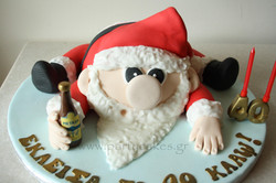 Drunk Santa 2013a.jpg