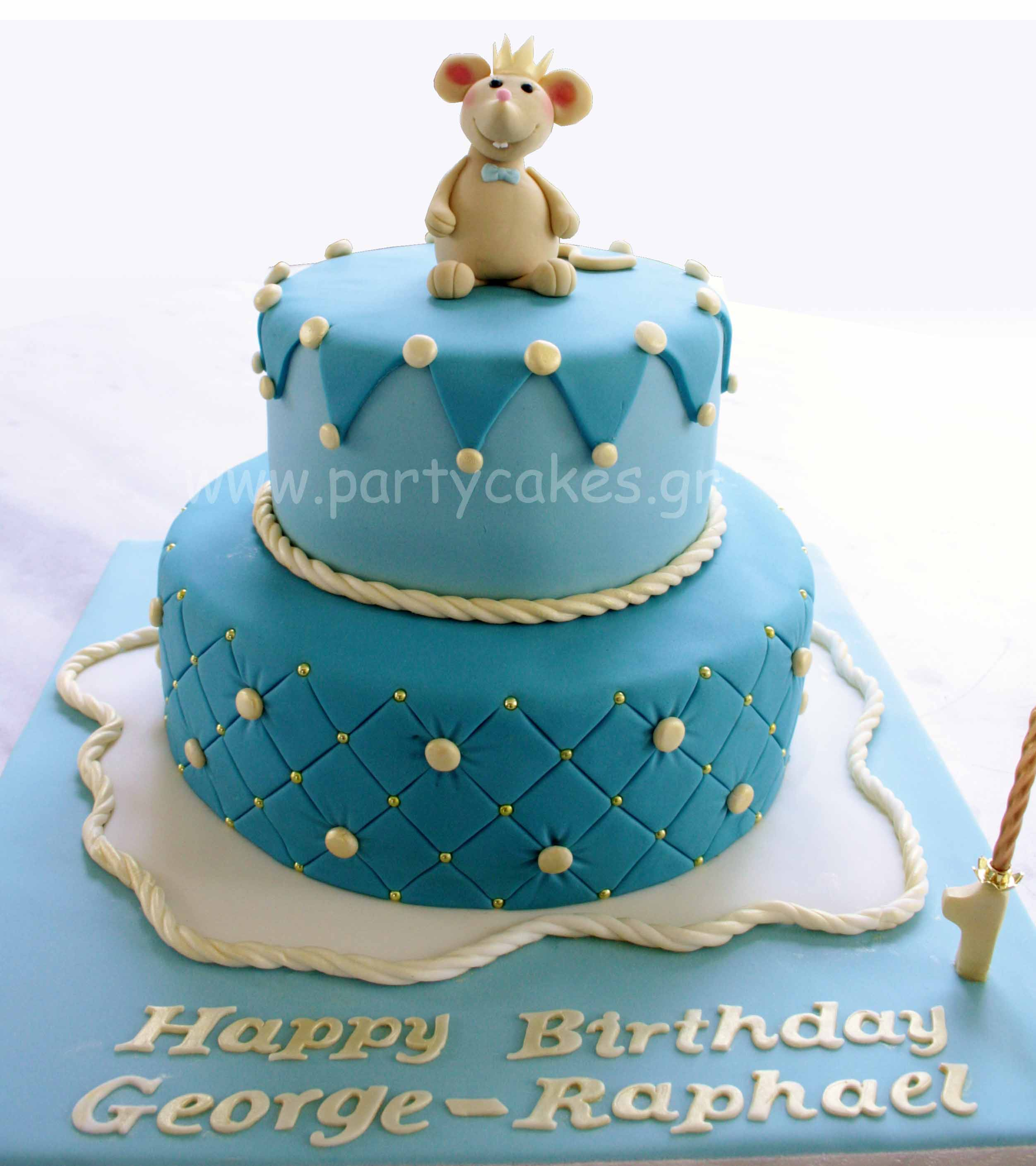Mouse+Cake+1+copy.jpg